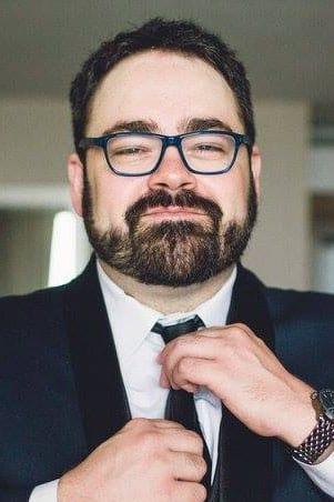 Zak Olkewicz