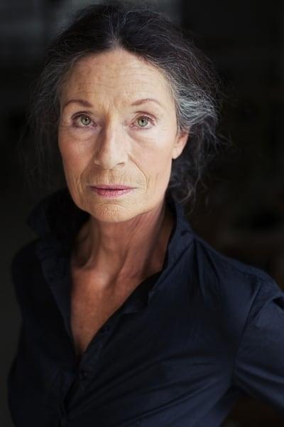 Renate Serwotke