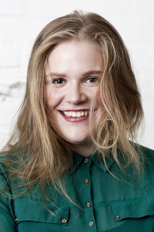 Stefanie Reinsperger