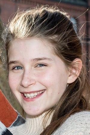 Marleen Quentin