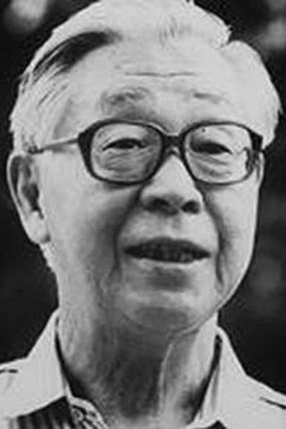 Tatsuo Matsumura