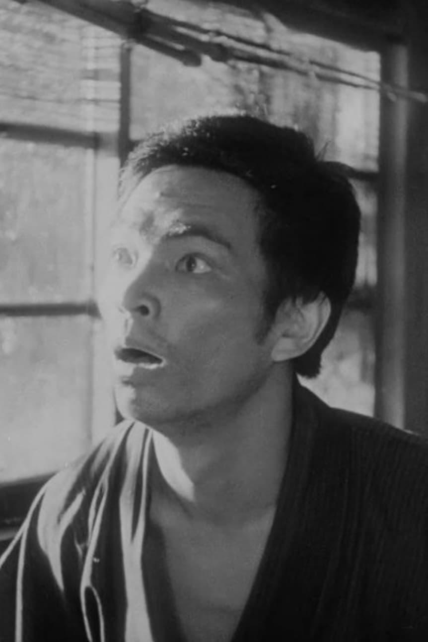 Ren Yamamoto