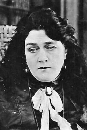 Katherine Griffith