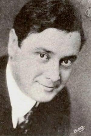 George A. McDaniel