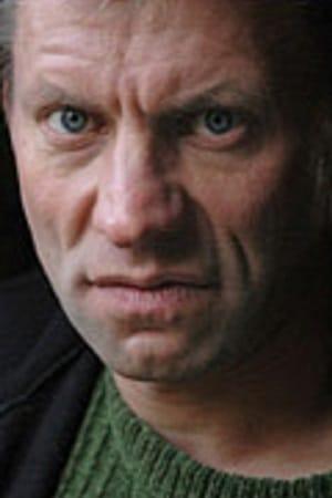 Evgeniy Kurshinskiy