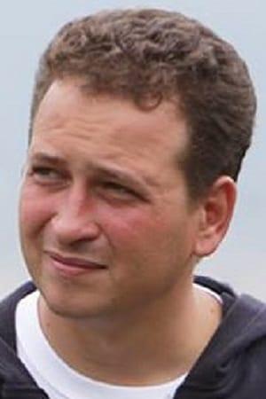 Alexandr Amirov