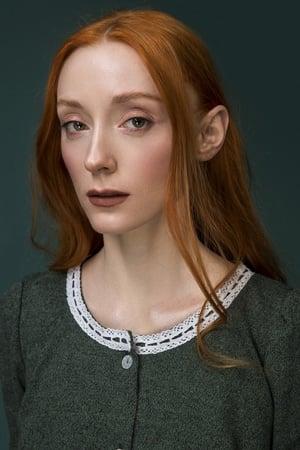 Olga Makeeva