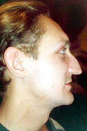 Alexandr Ronis