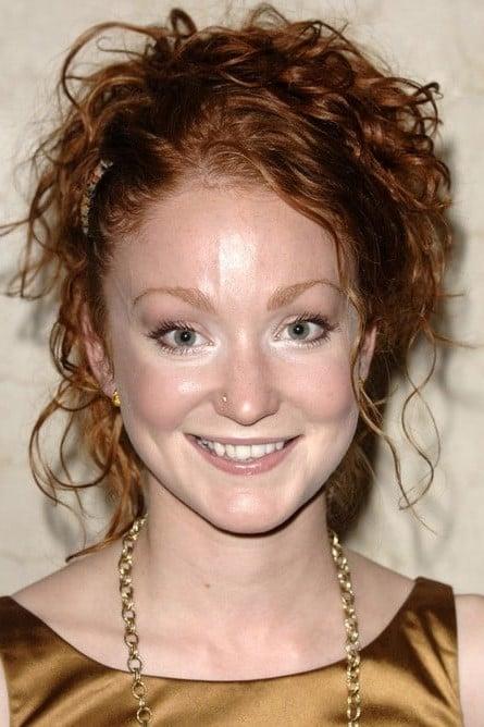 Phoebe Thomas