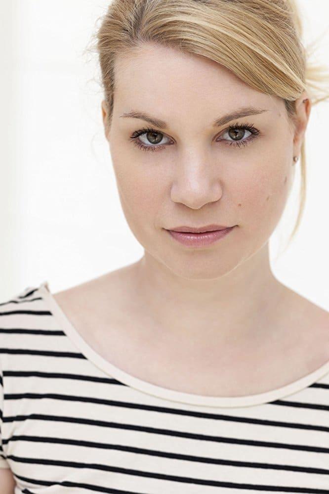 Julia Stipsits
