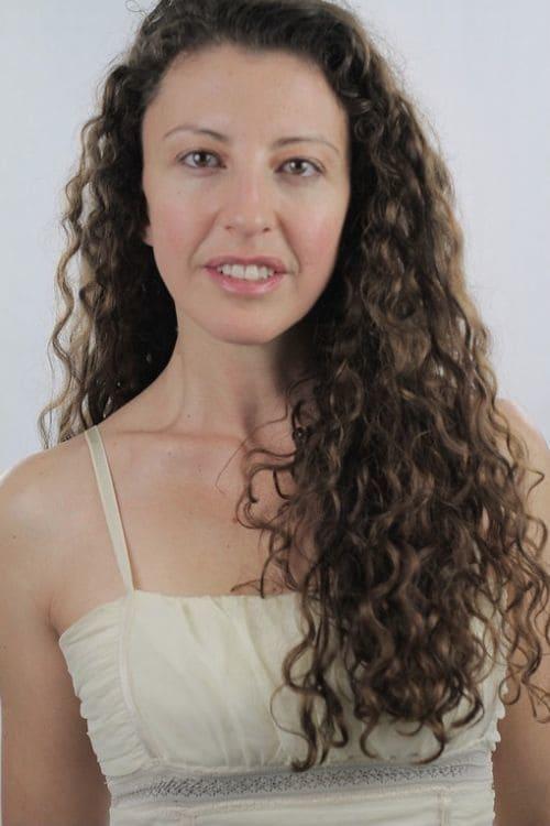 Alexandria Morrow