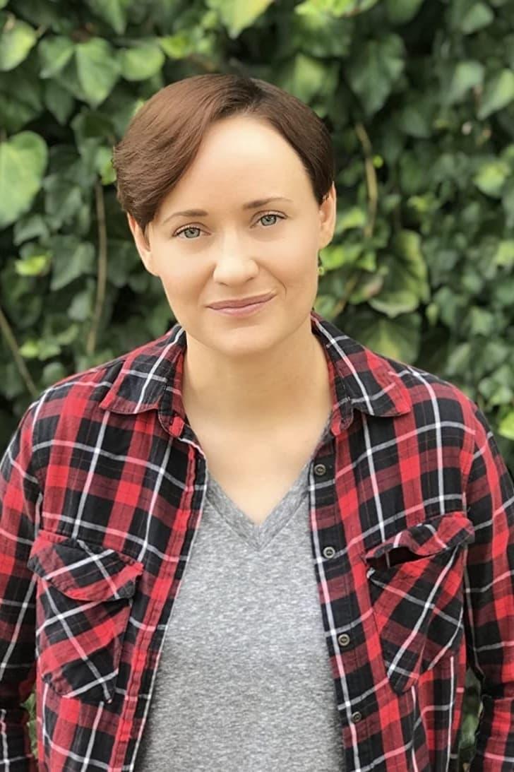 Leia Hurst