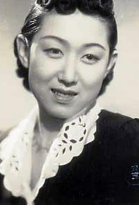 Hisako Yamane