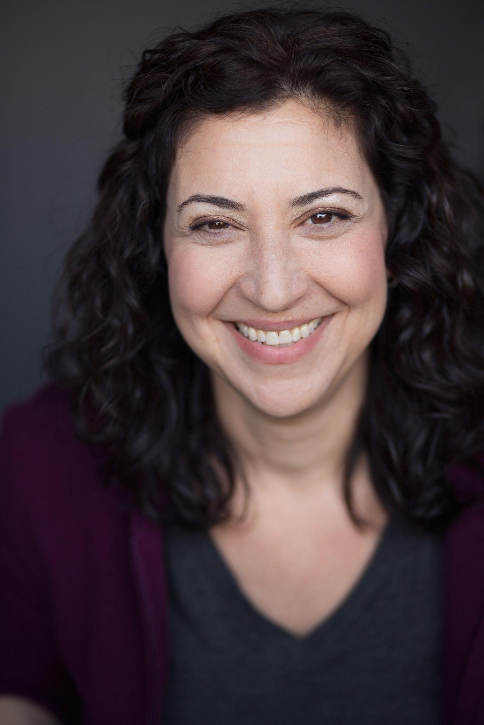 Michelle L. Gardner