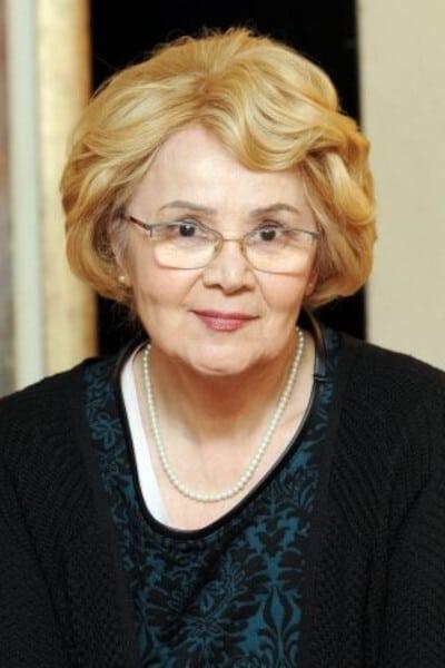 Helena Buljan