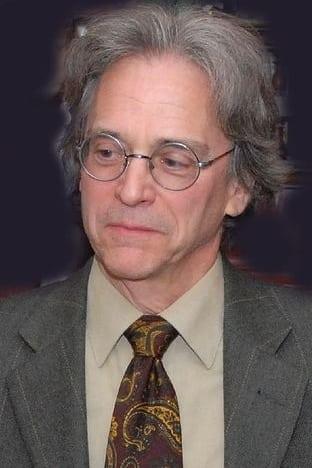 Michel Choquette