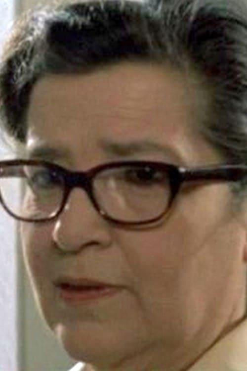 Gianna Sammarco