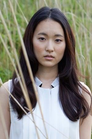 Akari Kinoshita