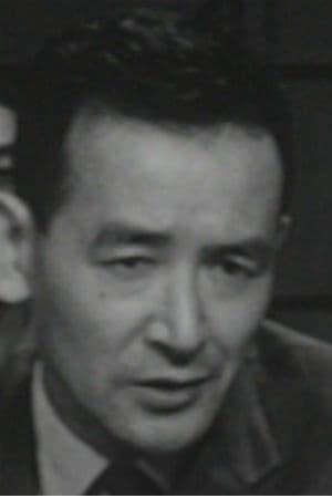 Fuyuki Murakami