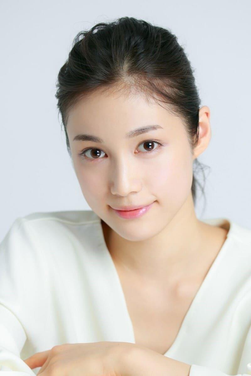 Yurika Nakamura