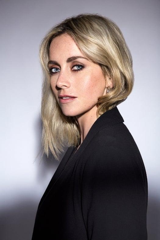 Iina Kuustonen