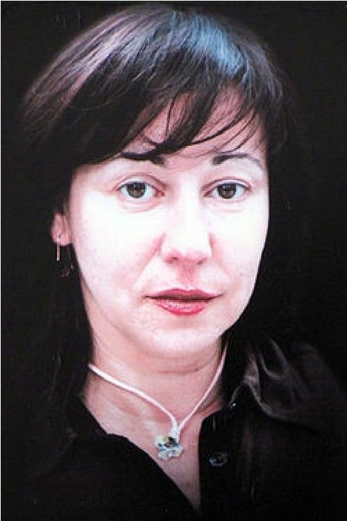 Dušanka Stojanović