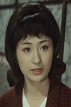 Keiko Sawai