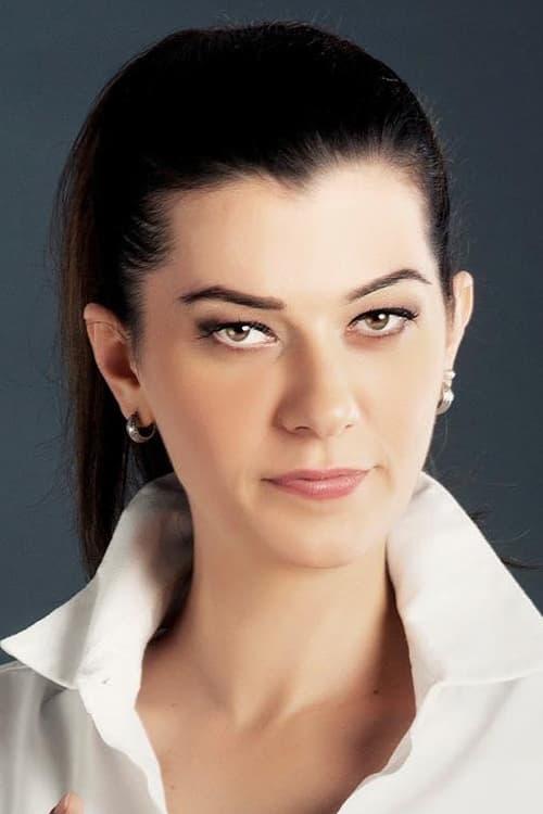 Filiz Ahmet