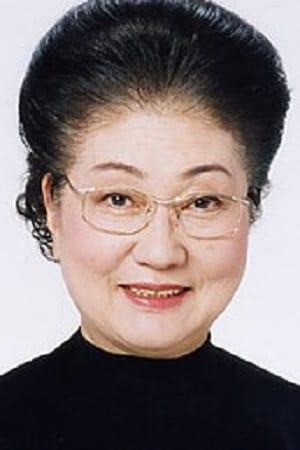 Toki Shiozawa