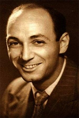 Henry Barakat
