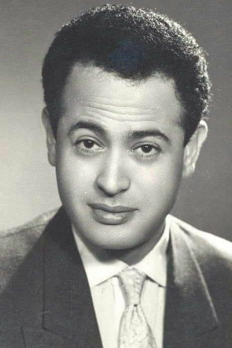 Abdel Moneim Ibrahim