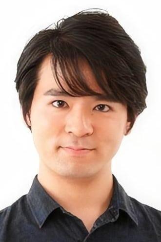 Shohei Shimada
