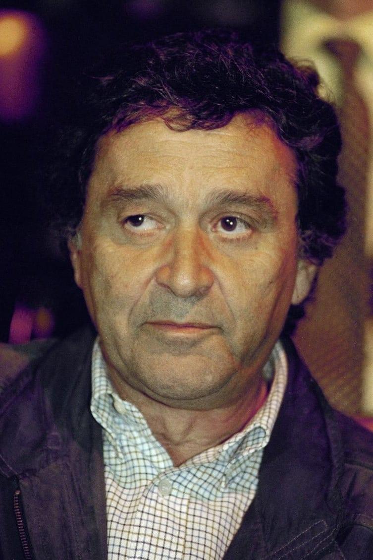 José Fonseca e Costa