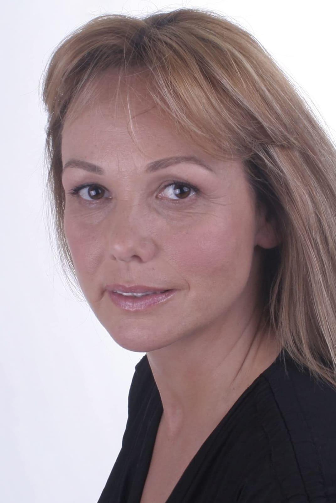 Martina Adamcová