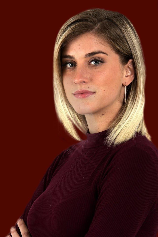 Samantha Gilabert