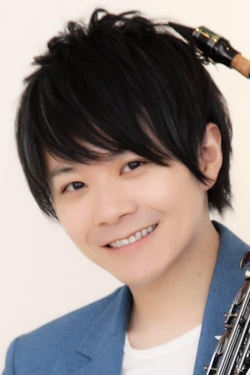 Seigo Yokota
