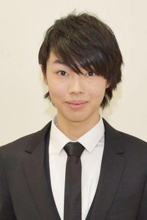 Daichi Morishita