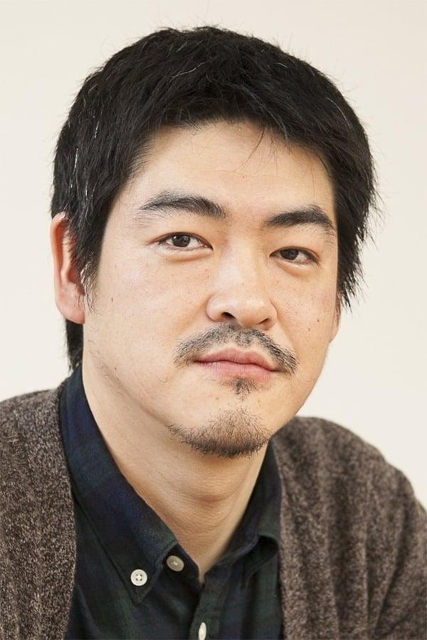 Shūichi Okita