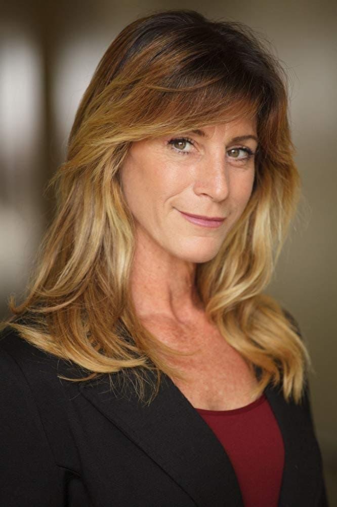Melissa Allen-Weiser