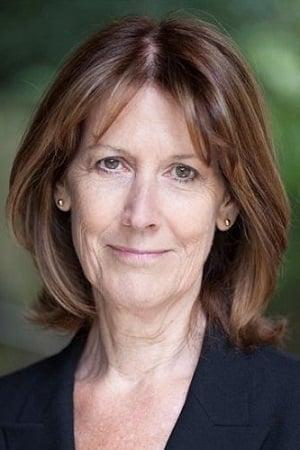 Alison Skilbeck
