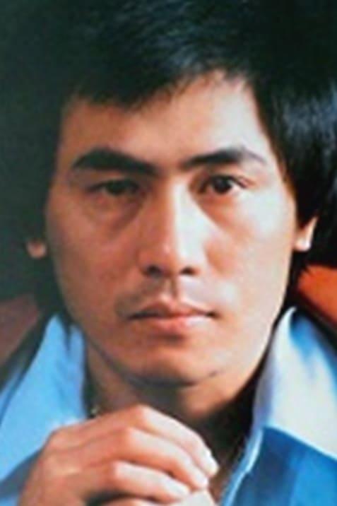 Hsiang Yun-Peng