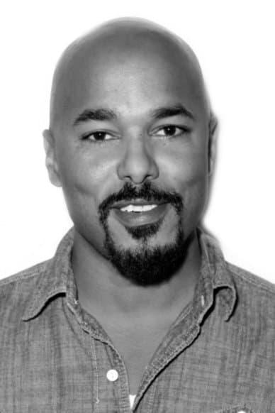 Geno Monteiro