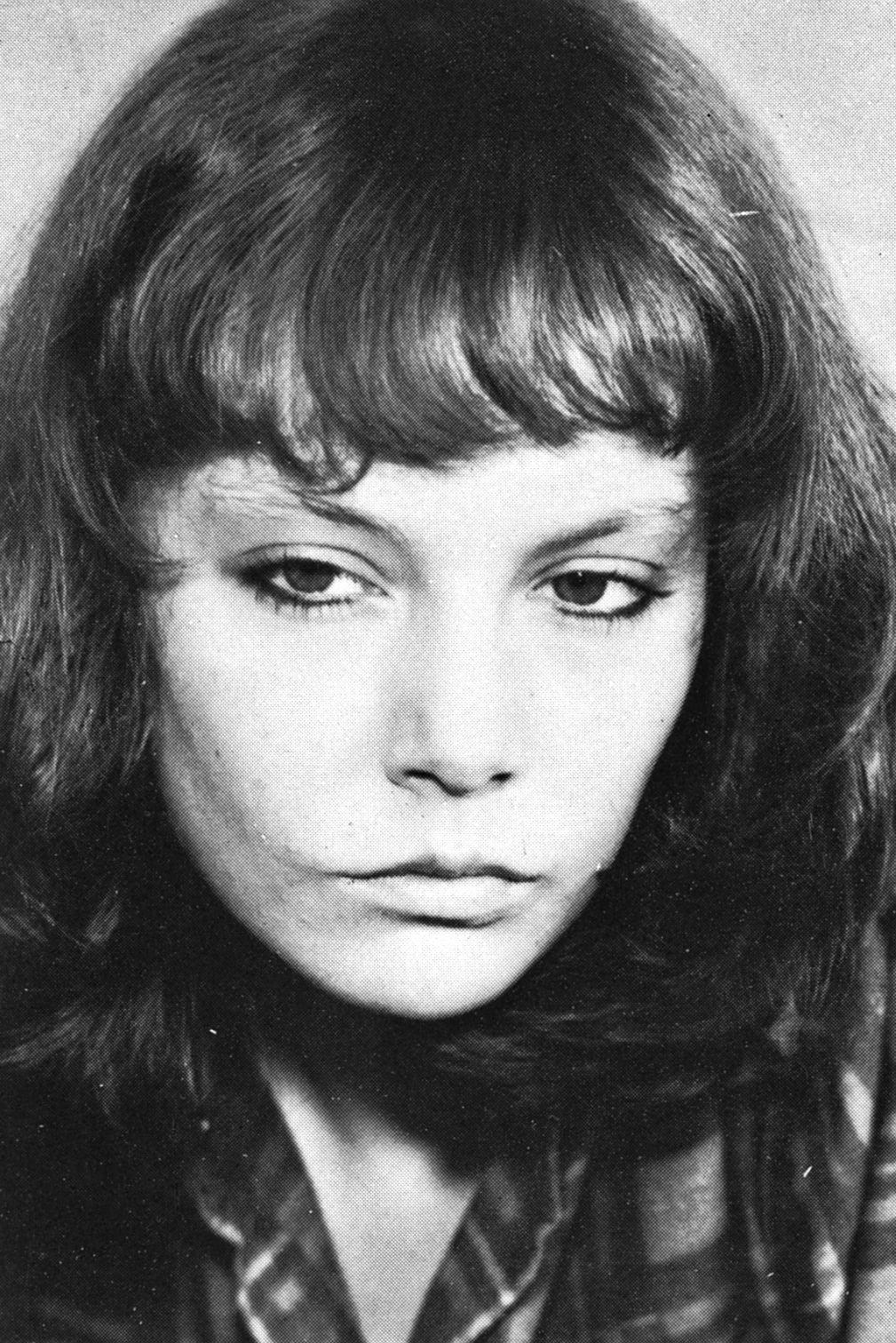 Consuelo Ferrara