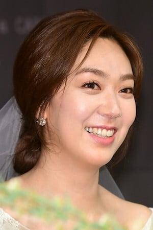 Lee Eun-Hyung