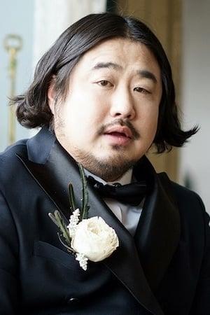 Kang Jae-jun