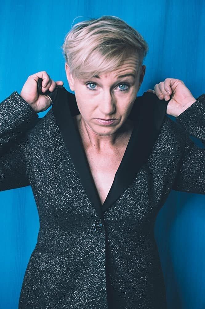 Susanne Jokiel