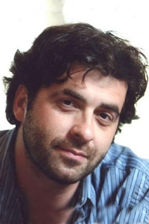 Aleksandr Bargman
