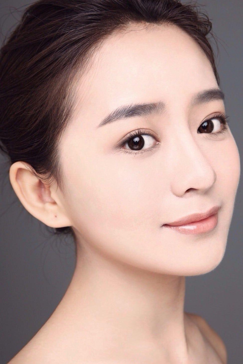 Bohan Jin