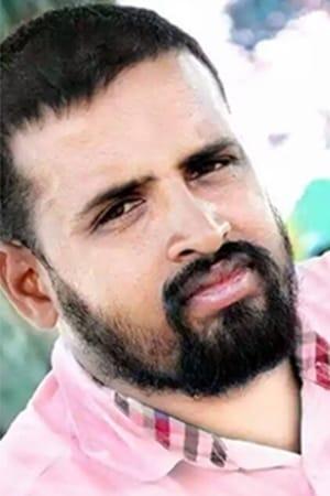 Irasu Jaganathan