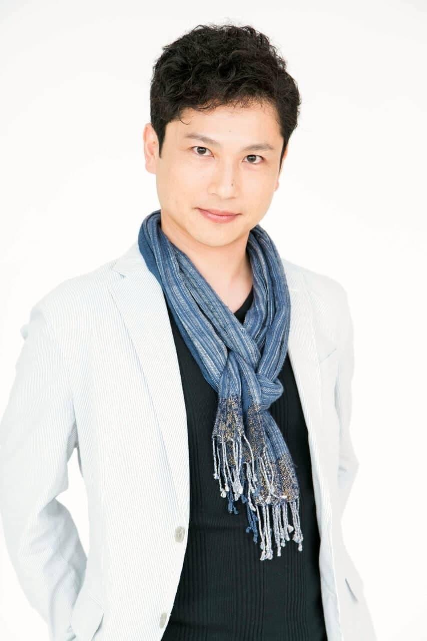 Okuma Seiichiro